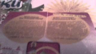 Мои лошадки фили и маджики(Это видео загружено с телефона Android., 2013-09-28T07:39:51.000Z)