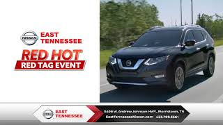 Nissan altima review -