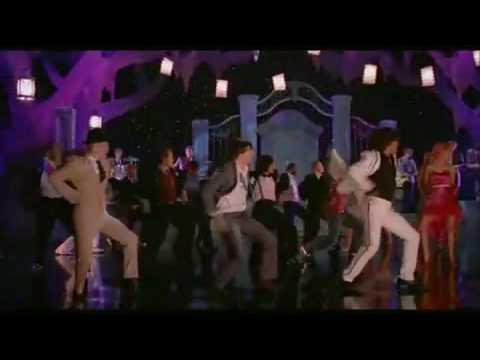 ♪♫ A Night To Remember High Quality  HSM3