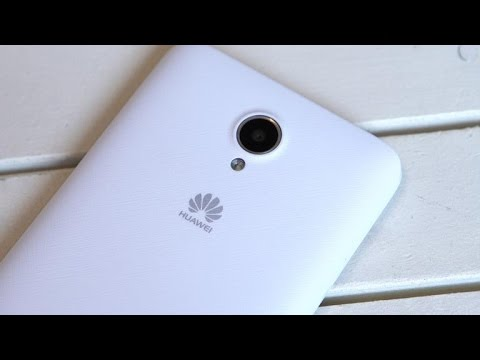 Huawei Y635 is a dirt-cheap way to get 4G LTE