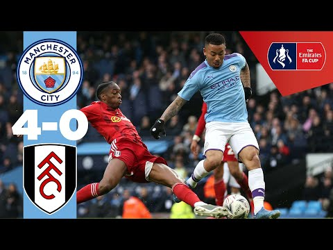 highlights-|-man-city-4-0-fulham-|-fa-cup-4th-round