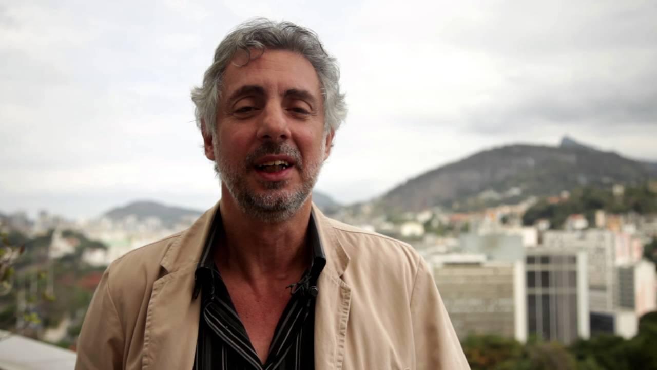 Reconstrução da esquerda e juventude no movimento sindical - Entrevista  Luís Maurício Domingues - YouTube
