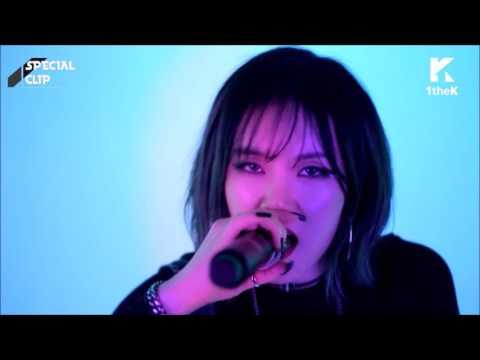 Sse Sse Sse - Yezi feat Gilme, Kitti.B, Ahn Soo-min [Vostfr, Hangul, Rom | Karaoké]