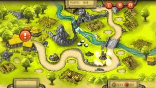 300 Dwarves Game (PC & Mac)