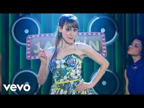 "Elenco de Soy Luna - Fush, ¡Te Vas! (""Soy Luna"" Momento Musical/Open Music #1)"