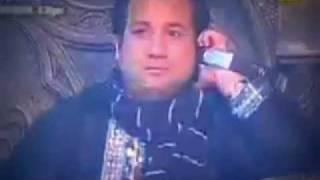 Download Hindi Video Songs - Harshdeep Kaur - Allah Hoo - 03134565840