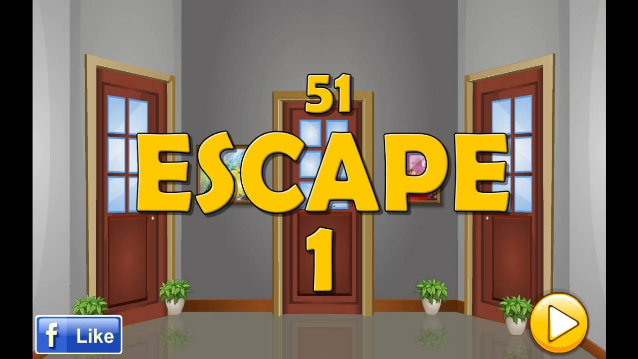 How To Solve Level  Escape Room On Roblox