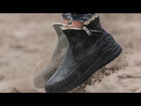 Rehab schoenen in de sale bij To Be Dressed