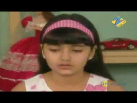 Aapki Antara - Hindi Serial - Nov. 23 '09 - Zee Tv Serial - Best Scene
