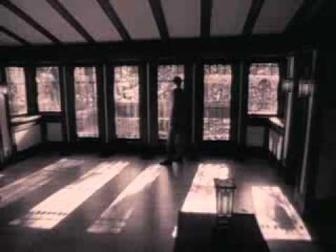 George Benson - Love Of My Life