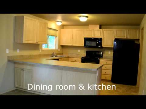 House for Rent Columbia River & Surrounding Mountains Views Longview, WA RV/Boat Park