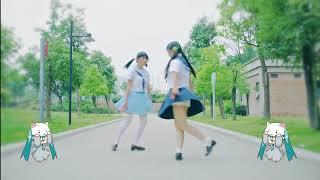 踊ってみた - アップロードされた動画が気に入ったら☆ライク☆をドンドン...
