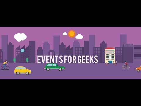 Blockchain: Policy and future roadmap - HasGeek Open House #79