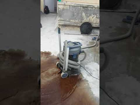 Water Tank Cleaning Delhi/Ncr Call 9555098354