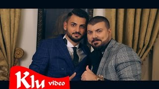 Repeat youtube video B.Piticu & Alex din Aparatori - Sa primesti doar ce meriti ( Oficial Video )