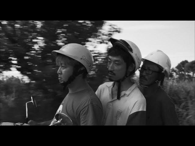 【大佛普拉斯】前導預告一 10/13上映