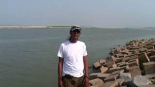 Bogra EP 01 [Desherpothe]