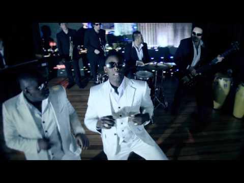 RBOYS - QUITARTE LA ROPA VIDEO OFICIAL.