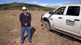 Rancher Jim O