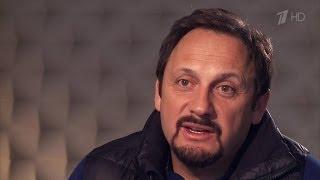 Стас Михайлов - Документальный фильм 'Против правил' HD