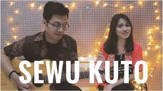 DIDI KEMPOT - SEWU KUTO (Cover) | Audree Dewangga, Yotari Kezia MP3