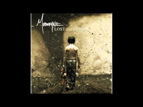 Mudvayne - Happy? (MX vs. ATV: Untamed Soundtrack)