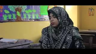 Parwaz | Short Film | Based on Real Story | Dramatised