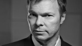 UK Dance Music Pioneer Pete Tong (BBC Radio 1 / Essential Selection) @ Dubspot: Interview