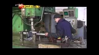Завод металлоконструкций Кишинев, Инкомаш, часть 1(, 2014-05-16T09:44:26.000Z)