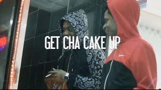 Philly Dell - Get Cha Cake Up (Official Video)