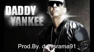 Grito Mundial -Daddy Yankee solo audio
