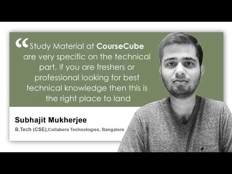 subhajit-explains-how-to-get-jobs-in-bangalore-for-freshers---coursecube