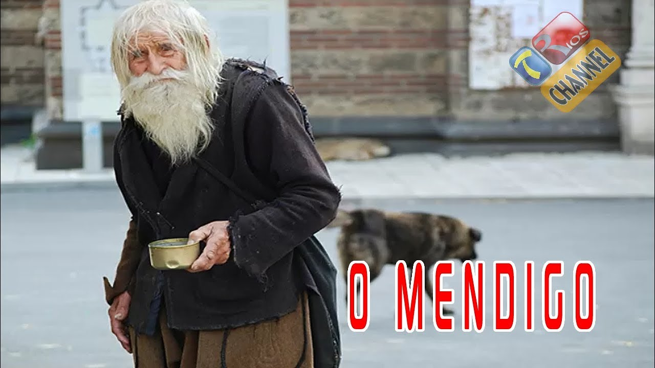 PASTOR PODEROSO CIRILO DEUS BAIXAR MUSICA
