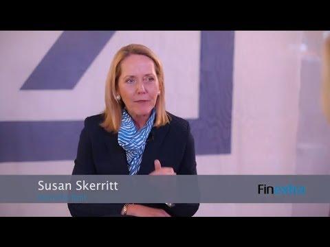 Finextra interviews Deutsche Bank: Ceaseless change in transaction services