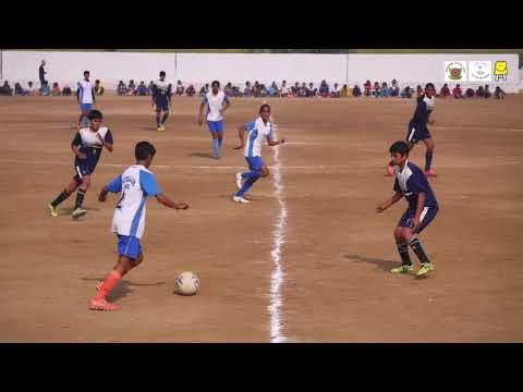 Football Defense (Hindi) - डिफेन्स