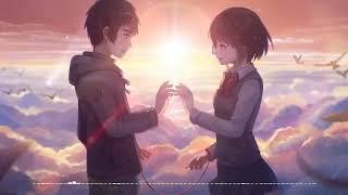 Nhạc Buồn-Thất tình---- Nghe đi rồi khóc----MV cảm động