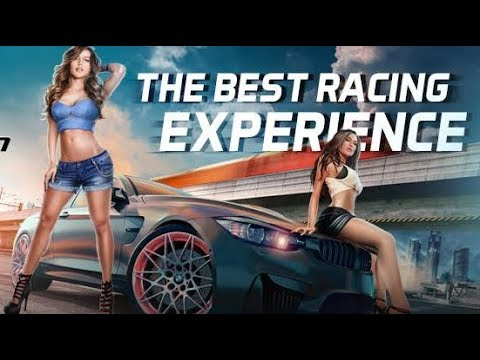 OUT OF STOCK CARS / ELITE CRATE OPENING - Nitro Nation Drag Racing