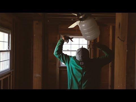 KaSaunJ - NBA YoungBoy Flow (Music Video)