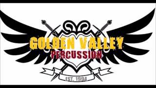 GV 2015 Street Percussion