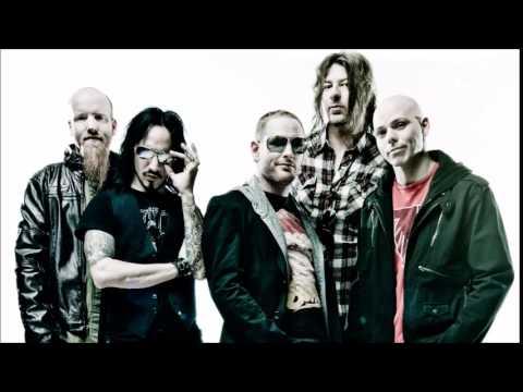 Stone Sour - Demo 1994 HQ Full Album