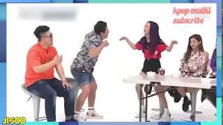 Cười 'ĐỨT DÉP' với hội những 'THÁNH' 4D(BTS,BLACKPINK,EXO,Got7,SUJU...)