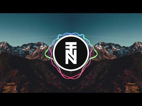 Camila Cabello - Real Friends (NGO & Leowi Trap Remix)