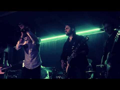 Odron - Midnight Rambler - Live at Booze & Blues