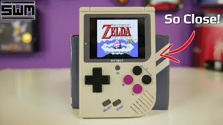 here-s-why-the-bittboy-is-almost-the-new-age-gameboy-we-all-want