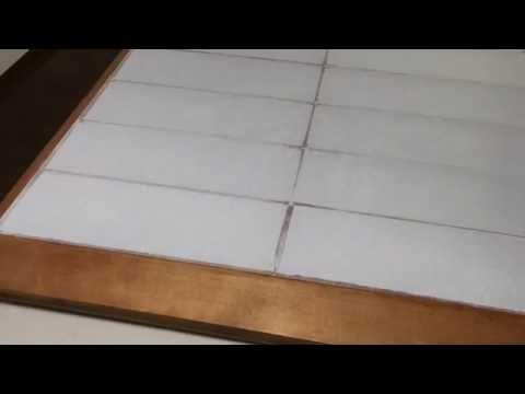 repairing-a-japanese-shoji-(paper)-screen