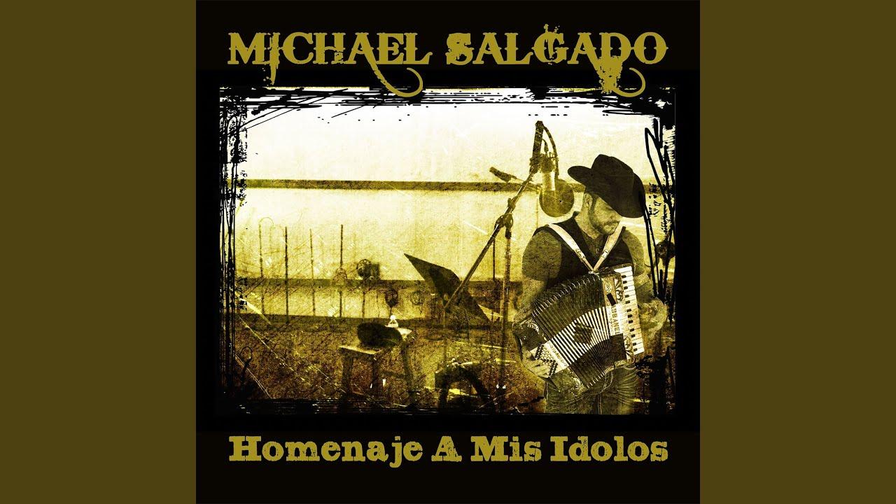 Download La Mitad del Mundo
