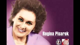 Regina Pisarek - Noc wie o wszystkim