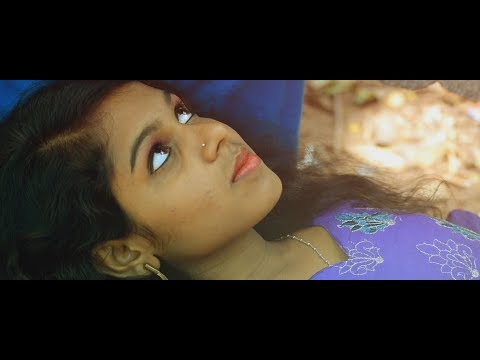 Uyire -  Tamil Album Song_ Aravind_Gowthami_GSP Production_2K
