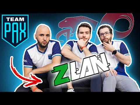 JE FAIS TOP 1 A LA ZLAN - BEST OF JIRAYA #4