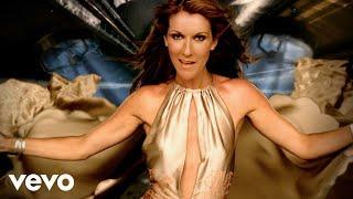 Download Céline Dion - I'm Alive (Official Video)